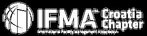 IFMA_Croatia-Chapter-white